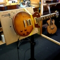 les-paul-on-jig-during-setup-www-guitarlodge-co_-uk_