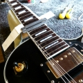 les-paul-setup-www-guitarlodge-co_-uk_