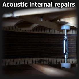 acoustic-internal-thumbnail