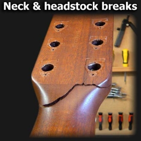 neck-break-thumbnail