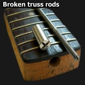 truss-rod-thumbnail