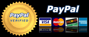 Paypal verified logo 1