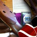 Structural repairs guitarlodge