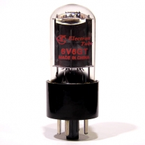 Shuguang 6V6GT valve
