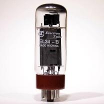 Shuguang EL34B valve