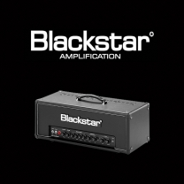 Blackstar HT Club 50 valve kit