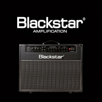Blackstar HT Stage 60 valve kit