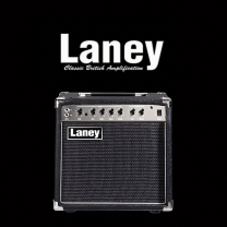 Laney LC15 valve kit