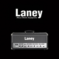 Laney TT50 valve kit