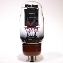 Shuguang KT66 valve