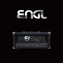 Engl Gigmaster 30 E305 head & E300 combo valve kit