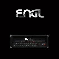 Engl Powerball E645 E645-2 head valve set