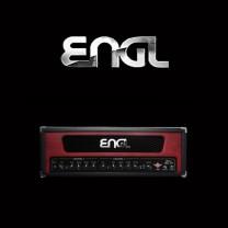 Engl Retro Tube 100 E765 head valve set