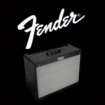 Fender valve kits