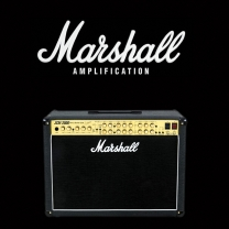 Marshall valve kits
