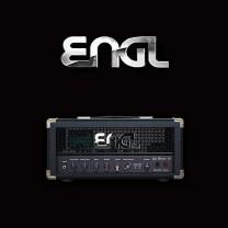 Engl Gigmaster 15 E315 head & E310 combo valve set