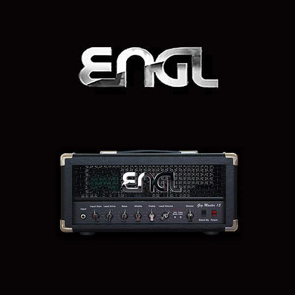 Engl Gigmaster 15 E315 E310 valve kit