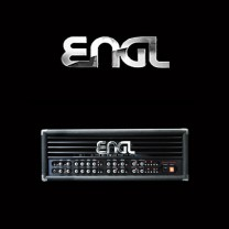 Engl Special Edition E670 EL34 head valve set