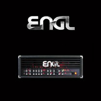 Engl Special edition E670 head valve set