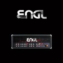Engl Special edition E670 head valve set