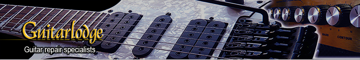 Guitarlodge top header April 2021